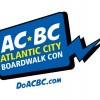 ACBC_Logo-w-website