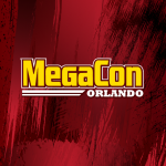 Dave & Adam's at MegaCon Orlando