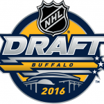 DACW Live Breaks at the 2016 NHL Draft!