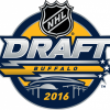 2016_NHL_Entry_Draft_logo