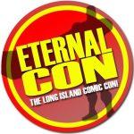 Dave & Adam's at Eternal Con!