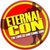 EternalConLogo