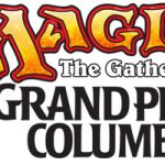 Dave & Adam's at Grand Prix Columbus 2016