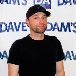 Dave & Adam's Adds Video Game Buyer to Buying Team!