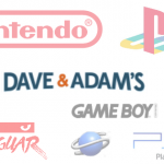 Top 5 Rarest Nintendo (NES) Video Games in Stock!