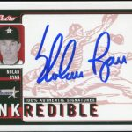 Fake Autographs – How to Spot the Difference.