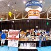 2014_national_booth
