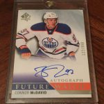 #DACWPulls – 2015/16 Upper Deck Hockey Case Hits!