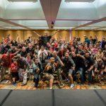 Nickel City Con Celebrity Panel Recap