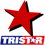 Tristar's plans for the 2018 National Sports Collectors Convention are set