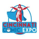 Dave & Adam's Video Game & Toy Buyers Headed to Cincinnati Comic Expo