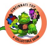Cincinnati Toy & Collectible Show