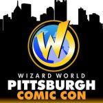 Wizard World Pittsburgh