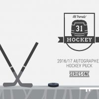 2016-17_autographed-hockey-puck-series-1_4up