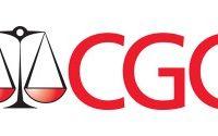 Certified-Guaranty-Company-Logo