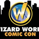 Heading to Wizard World New Orleans