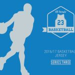 New Hit Parade Release – 2016/17 Autographed Basketball Jersey Series 3