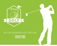 2017_autographed-golf-pin-flag-series-2