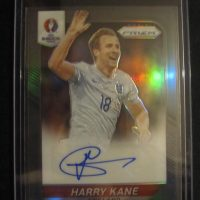 Kane1of1Front