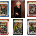 Stan Lee Signature Series Collection