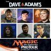 TeamDave_Adam