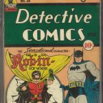 Dave & Adam's Comic Book Consignment Program Launches