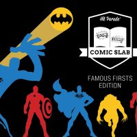 famous-firsts_comic-slabs
