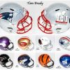 hp_full_sized_helmets_2_collage
