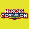 heroes-con-logo-sq1