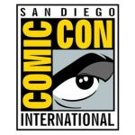 Dave & Adam's Comic Buying Team will be at San Diego Comic-Con!