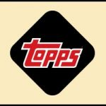Topps Wrapper Redemption Program for the 2017 National Sports Collectors Convention