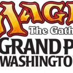 Dave & Adam's Gaming Team will be at the Magic The Gathering Grand Prix Washington DC this weekend!