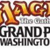 GP_WashingtonDC_Wide