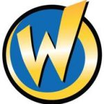 Dave & Adam's Comic Buying & Selling Team will be at Wizard World Chicago this week!
