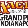 gp_indianapolis_wide