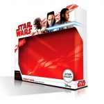 Force Friday II – Coming to Dave & Adam's on September 1st!