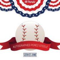2017_autographed-perez-steele-edition