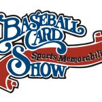 Dave & Adam's Buying Team will be at the Philadelphia Sportscard & Memorabilia Show this weekend!