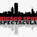 Dave & Adam's making their way to the Chicago Sports Spectacular