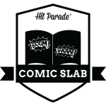 Hit Parade Comic Slabs – Perfect for the Comic Fan on your Holiday Shopping List!