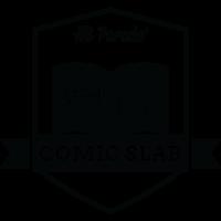 Comic-Slabs_Signature-Edition-01