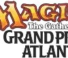 gp_atlanta_wide