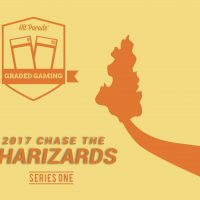 hp_chase_the_charizards_series_1_a