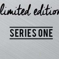 2018_entertainment-platinum-limited-edition_series-1