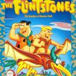 Video Game Buy – The Flintstones: Surprise at Dinosaur Peak for the NES