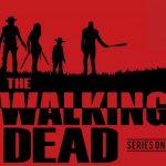 2018 Hit Parade Graded Comic The Walking Dead Edition Series One now up for presell – out April 6th!