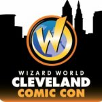 DA Video Game Team will be at Wizard World Cleveland this weekend!