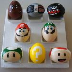 'Easter' Eggs in Video Games