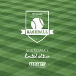 2018 Hit Parade Baseball Limited Edition Series One is out today!