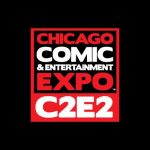 Comic Buyer Will's Cross Country Buying Trip Part One! At C2E2 through Sunday!
